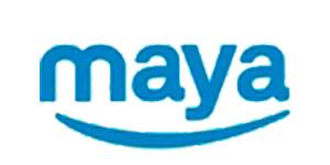 grupo-maya