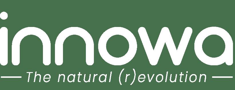 innowa-logo-white