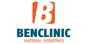 logo-benclinic