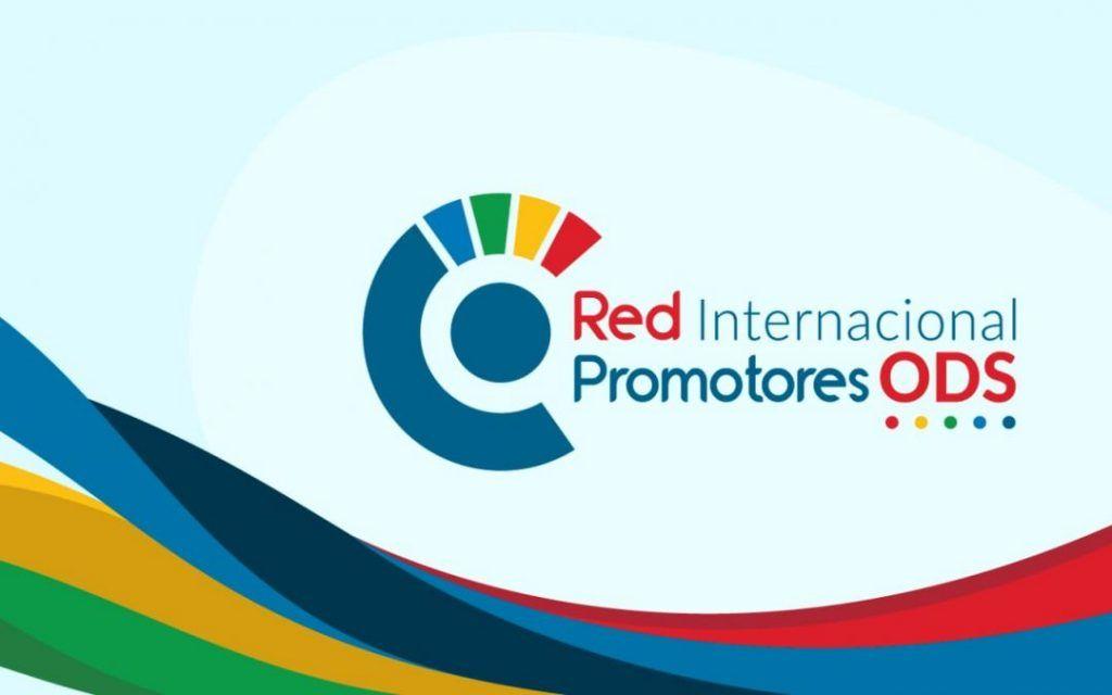 Red Internacional de Promotores ODS 1